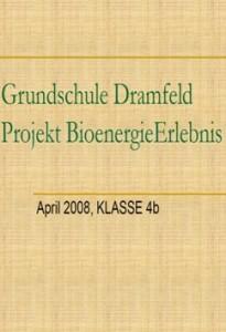 GS Dramfeld