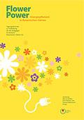 Entwurf_Cover_korr3.indd
