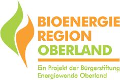 logo-oberland