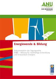 Bioenergieerlebnis 2012